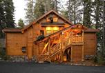 Location vacances Homewood - Cottage Inn - Adults Only-1