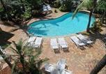 Location vacances Pompano Beach - Villa Aveun Ii-2