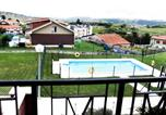Location vacances Suances - Apartment Cuchía-1