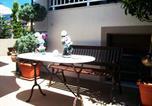 Location vacances Asprovalta - Villa Emmanouela-2