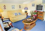 Location vacances Le Boulou - Holiday Home Tresserre Rue Des Muriers-4