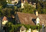 Location vacances Saint-Pompont - Paradise in Le Peyruzel-1