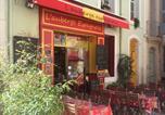 Location vacances Saignon - Chez Flore-1