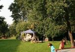 Location vacances Ockholm - Brodersenhof-4