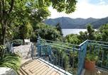 Location vacances Moltrasio - Cristina-1