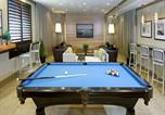 Location vacances Inglewood - Global Luxury Suites at Lincoln Blvd-4