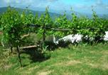 Location vacances San Cipriano Picentino - Il Paradiso Di Ninfa-2