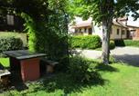 Location vacances Heimsbrunn - Gite meuble: Les Iris-1