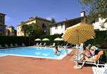 Hôtel Peschiera del Garda - Hotel Bella Peschiera-4