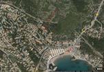 Location vacances Marignane - Les terrasses de carry-2