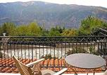 Location vacances Delphes - Guesthouse Mylona-1