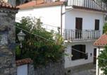 Location vacances San Giovanni a Piro - Casetta Armando Diaz-1
