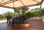 Location vacances Mattinata - I Gabbiani-3