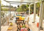 Location vacances Shanghai - Ning Xin Wang Home Party-4
