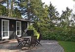 Location vacances Helsinge - Holiday home Storedal-4