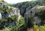 Location vacances Vachères - Octave-4