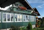 Location vacances Hof bei Salzburg - Haus Auer-1