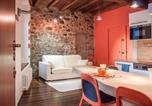 Location vacances Albavilla - Clerici 60-1