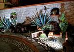 Location vacances Tequisquiapan - El Cantar del Viento-4