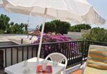 Location vacances Roseto degli Abruzzi - Apartment Roseto d. Abruzzi Te 27-3