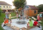 Location vacances Steinakirchen am Forst - Familienbauernhof Strassbauer-3