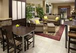 Hôtel Steubenville - Microtel Inn & Suites - Triadelphia-4