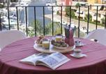 Location vacances Alboraya - Port Saplaya Apartment-3
