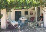 Location vacances Cisternino - I Trulli di Ivana-4