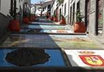 Location vacances Moya - Casa Soraya-2