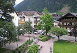 Hôtel Mayrhofen - Alpenhotel Kramerwirt-1