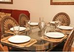 Villages vacances Kissimmee - Lucaya Village by Cnd Holiday Homes-1
