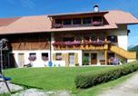 Location vacances Valdaora - Unterrainer Hof (Ola212) (212)-3