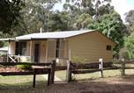 Location vacances Gnarabup - Margaret House-2