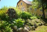 Location vacances Sankt Georgen am Reith - Rinntaverne-2
