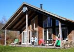 Location vacances Stege - Oddermosen Holiday House-2