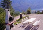 Location vacances Tremosine - Residence Bellevue-4