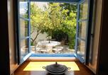 Location vacances Σπέτσαι - Traditional Renovated Villa from 1862 on 2 levels-1