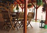 Location vacances Sarud - Pitypangosporta-3