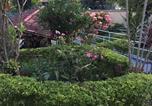Location vacances Santa Luzia - Casa Dona Marlene-4