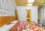Location vacances Manali - 1 Br in Aleo,Manali, by Guesthouser-4