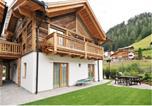 Location vacances Selva di Val Gardena - Apartments Isgla-2