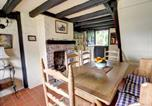 Location vacances Lancing - Thatch Cottage-3
