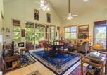 Location vacances Waikoloa Village - Maile Cottage (Big Island) Home-3