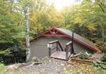 Location vacances Blowing Rock - Creekside Hideout by Vci Real Estate Services-3