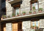 Location vacances Espot - Casa Rural Casa Colom-1