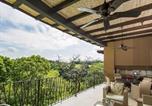 Location vacances Culebra - Terrazas #4 Apartment-1