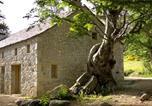 Location vacances La Bastide-Puylaurent - Village de Gîtes du Mas De La Barque-1
