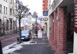 Location vacances Hillesheim - Ferienwohnung Vulkaaneifel-3