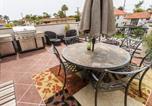 Location vacances San Clemente - 313 Avenida Del Mar Townhouse Townhouse-1