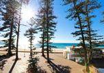 Location vacances Manly - Luxe 1-2